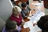 Подведены итоги конкурса профессионального мастерства преподавателей Волгоградского энергетического колледжа